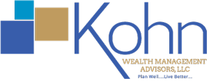 Kohn Wealth Management Advisors, LLC